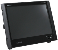 Marine LCD display (LCD, 21″) series 2